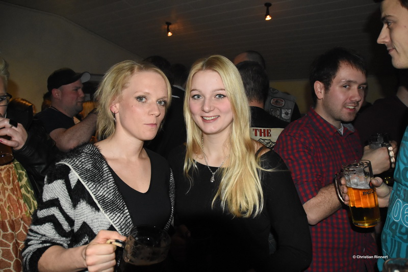 winterparty16_50.JPG